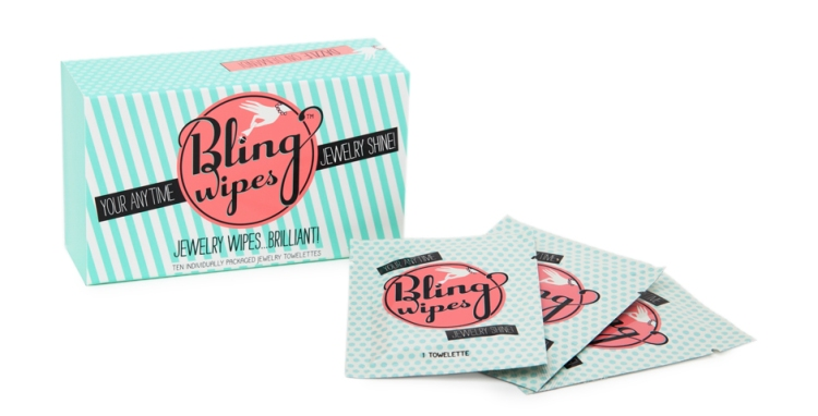Bling-Wipes-Product-819_SLIDER.jpg