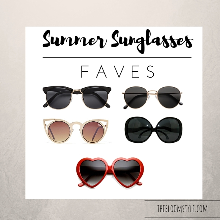 Summer Sunglasses.jpg