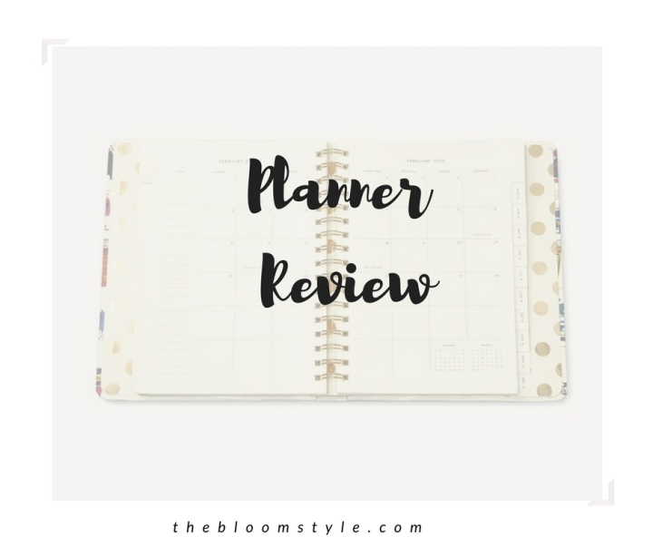 plannerreview