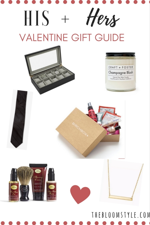 Valentines GG.jpg