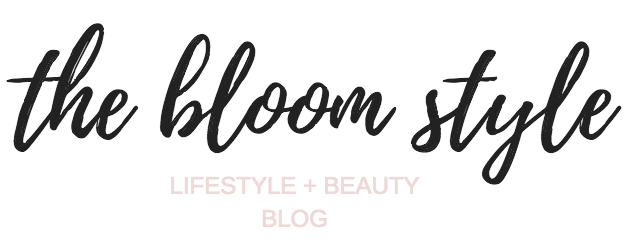 The Bloom Style